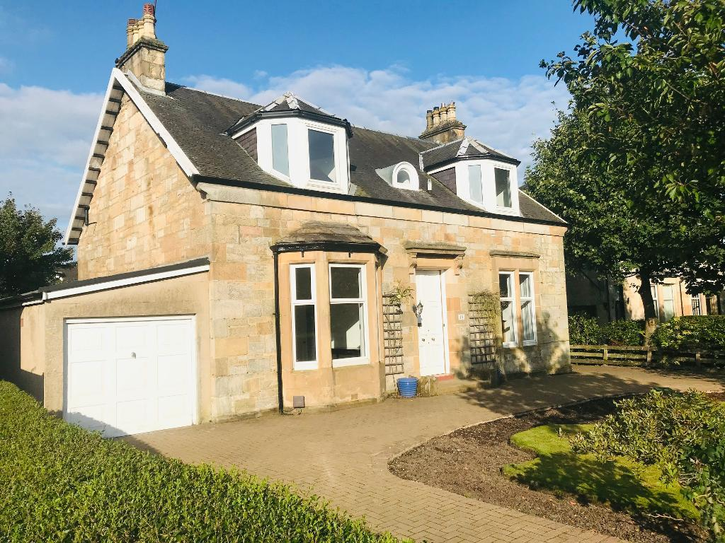 Lenzie Road, Stepps, G33 1DU