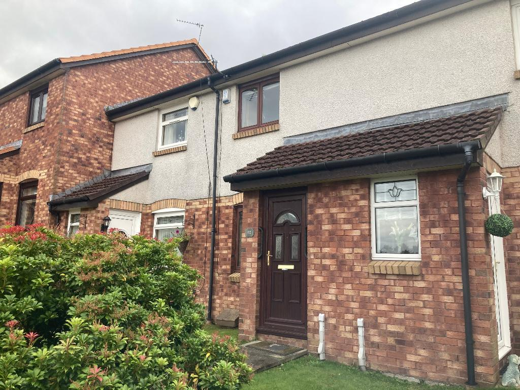 Wheatley Loan, Bishopbriggs, Glasgow, G64 1JE