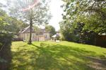 Additional Photo of Crosshill Road, Lenzie, Glasgow, G66 5DD